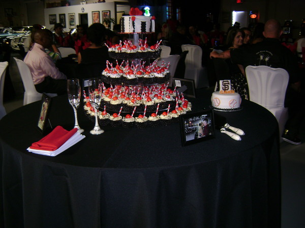 photo 6 of Enchanted Crown Events