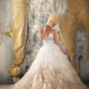 130x130 sq 1370637971848 bridal warehouse