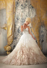 220x220 1370637971848 bridal warehouse