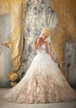 220x220 1370637971848 bridal warehouse