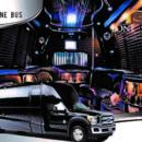 130x130 sq 1454378286182 limo bus