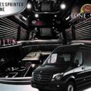 130x130 sq 1454378298515 limo sprinter