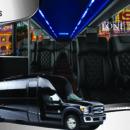 130x130 sq 1454378311029 mini bus