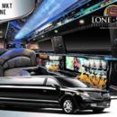 130x130 sq 1454378327342 mkt limo