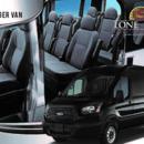 130x130 sq 1454378366460 passenger van
