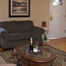 130x130 sq 1350491947493 barnonbridgecarriagehouse28