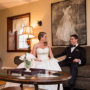 130x130 sq 1403901355698 2013 11 09 laura  bills wedding jpeg 5358 web