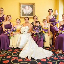 220x220 sq 1356014515900 daylinbridesmaids