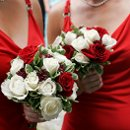 130x130_sq_1345150091714-bridesmaidinred