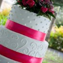 130x130 sq 1345150235917 beautifulweddingcake
