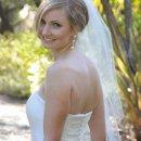 130x130_sq_1345992390941-bridalmakeup44