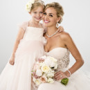 130x130 sq 1478106217910 bridal with flower girl web size