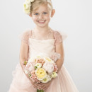 130x130 sq 1478106249147 flower girl115 web size