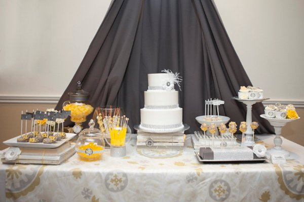 wedding cake fairfield honeycomb events amp design fairfield ca wedding cake 22581