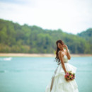 130x130 sq 1414212545040 robin mckerrell photography cincinnati weddings 24