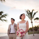 130x130 sq 1488588886 9d0adca61e74e80d key west wedding gallery 18