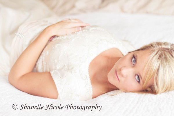 photo 14 of Shanelle Nicole Photography