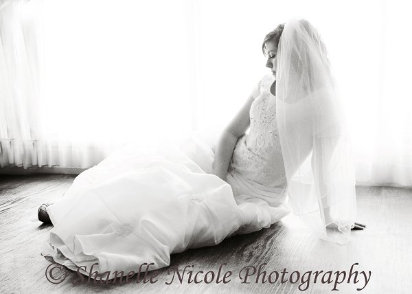photo 8 of Shanelle Nicole Photography