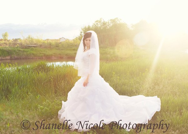 photo 7 of Shanelle Nicole Photography