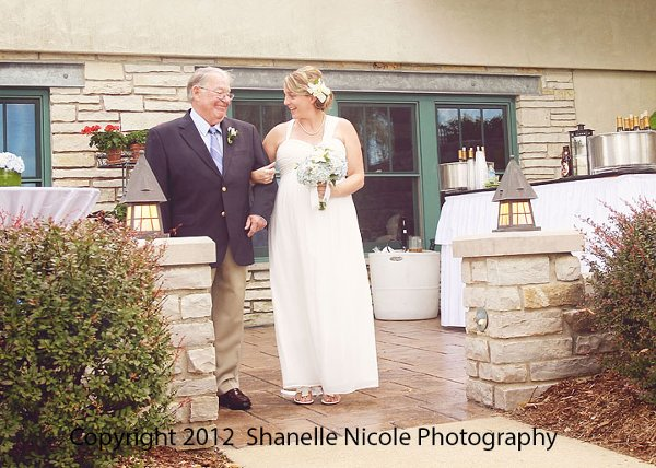 photo 24 of Shanelle Nicole Photography