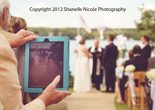 photo 16 of Shanelle Nicole Photography