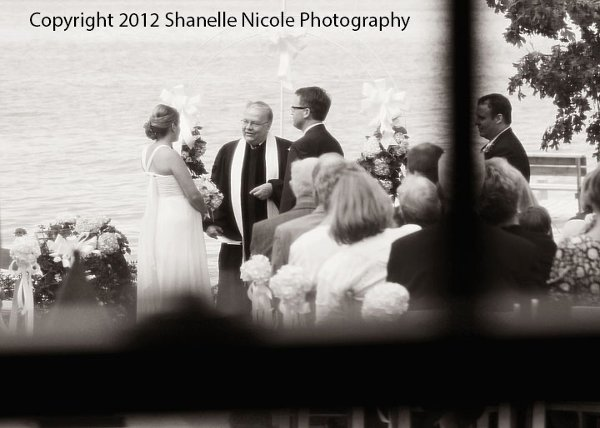 photo 26 of Shanelle Nicole Photography
