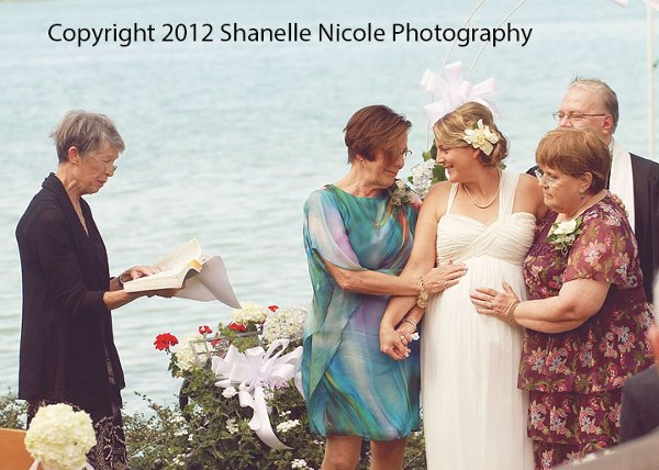 photo 5 of Shanelle Nicole Photography
