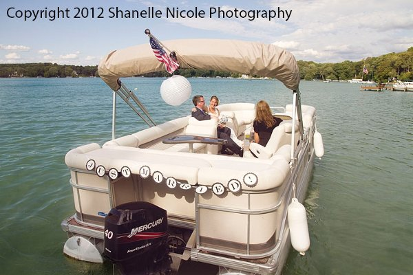 photo 15 of Shanelle Nicole Photography
