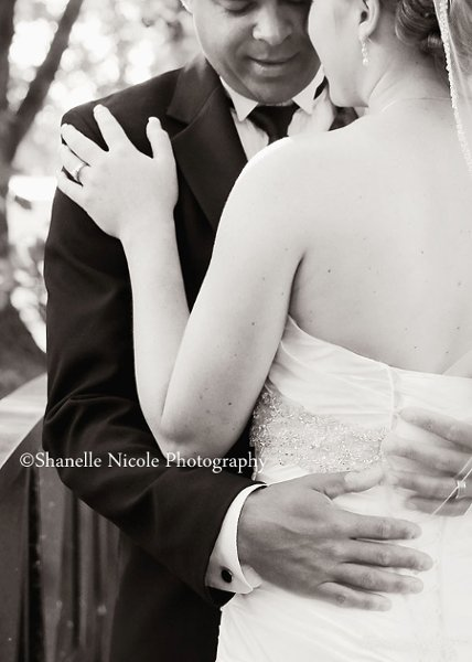 photo 29 of Shanelle Nicole Photography