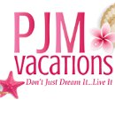130x130 sq 1363373969421 pjmvacationsdestinationlogo1