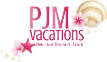 220x220 1363373969421 pjmvacationsdestinationlogo1