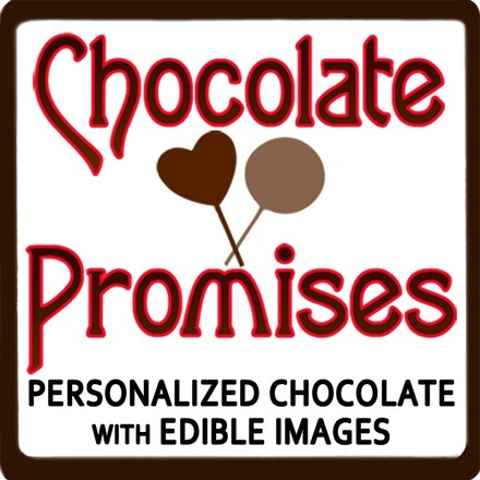 Merrick wedding favors gifts reviews for favors merrick ny chocolate promises negle Images