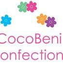 130x130 sq 1345417685052 cocobenilogoweb