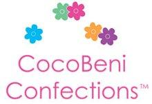 220x220 1345417685052 cocobenilogoweb