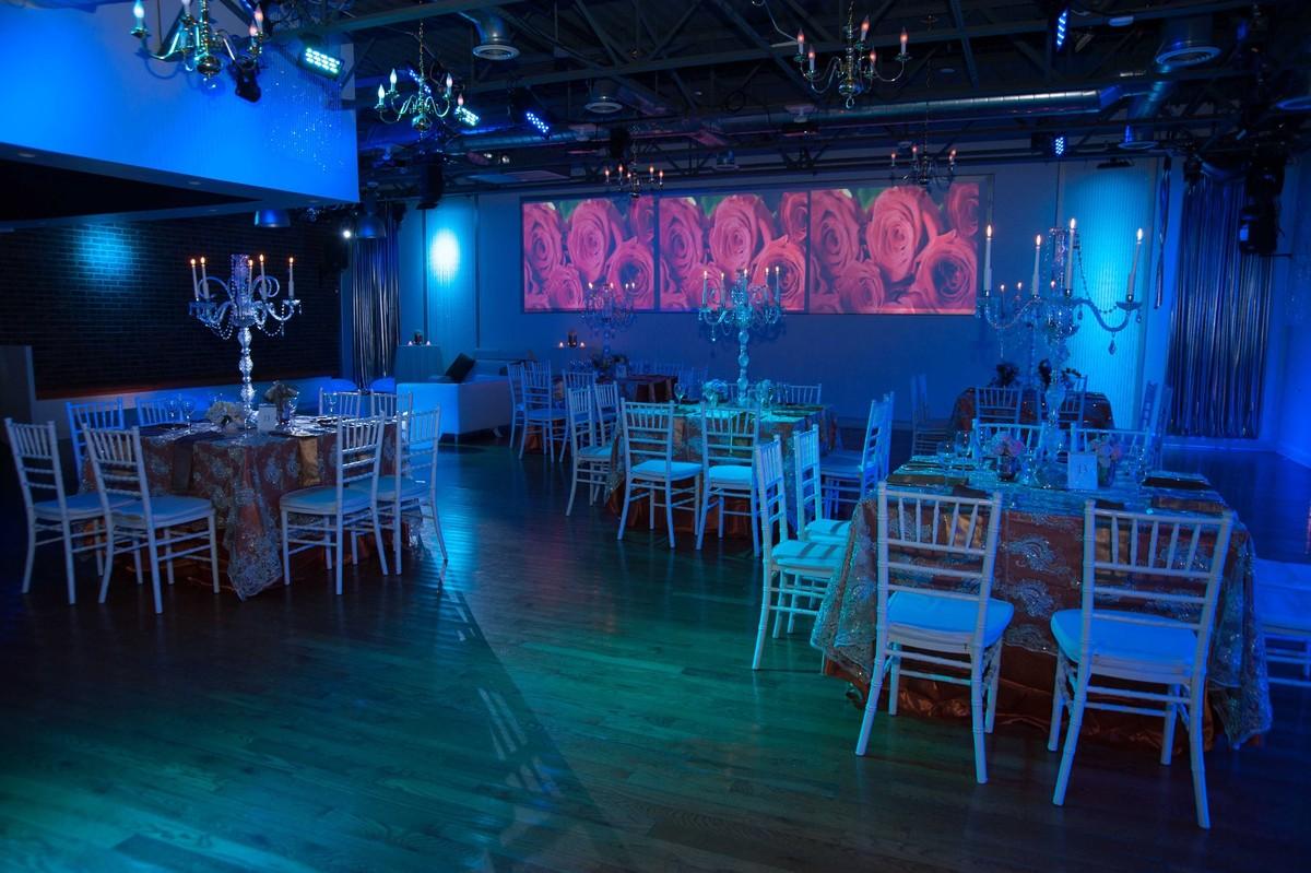 teaneck wedding venues reviews for venues