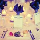130x130 sq 1373997463979 358 ford wedding