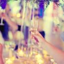 130x130 sq 1373997522730 380 ford wedding