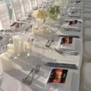 130x130 sq 1401803453675 white table