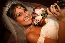 220x220 1345490846373 bridelayingdownmedium
