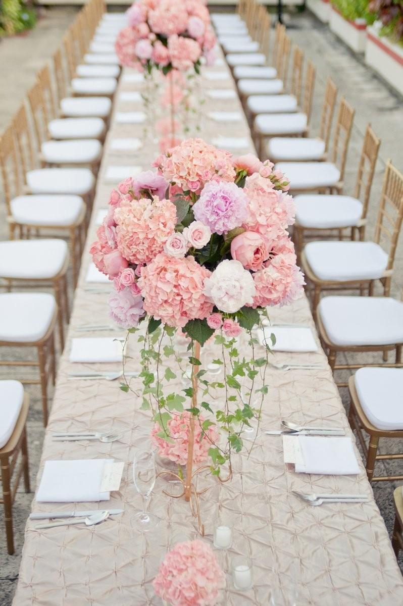 Blush Events - Planning - Hoboken, NJ - WeddingWire