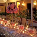 130x130 sq 1346952689759 caribbeanwedding7