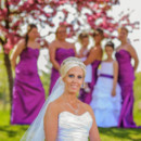 130x130 sq 1414434677468 michellebridalparty