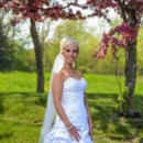130x130 sq 1414435950362 bridalpicmichellereynolds
