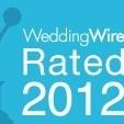 130x130 sq 1447187508893 widget from wedding wire 130x113 130x113