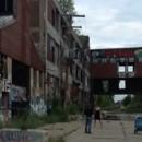 130x130 sq 1447187587228 abandonedbuildingshoots7