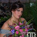 130x130 sq 1447187593611 abandonedbeautynicole as a bride to be