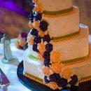 130x130 sq 1346355093671 watercake