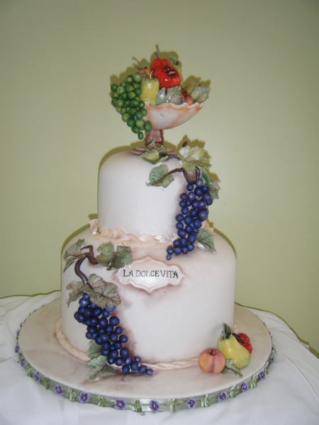 wedding cake bakeries kc black sheep custom cakes kansas city mo wedding cake 21871