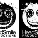 130x130 sq 1365631471249 headsmile productions 3