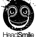 130x130 sq 1421133890358 headsmile website